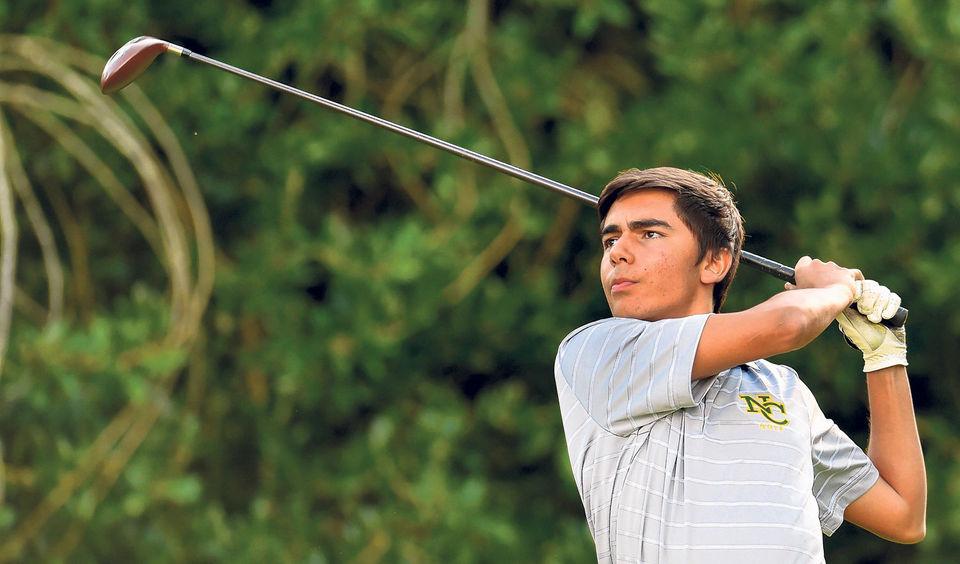 diego golf